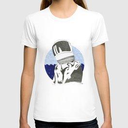 Starsailor T-shirt