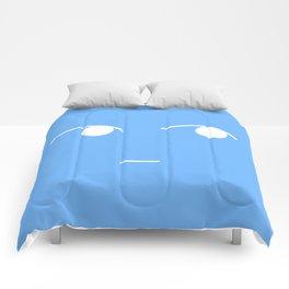 umm Comforters