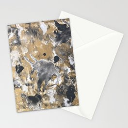 The Great Gasp-y Stationery Cards