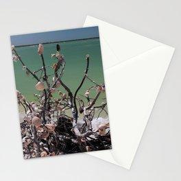 A Merry Milonga Stationery Cards