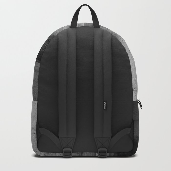 To the Moon Backpack