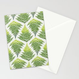 C372 Stationery Cards
