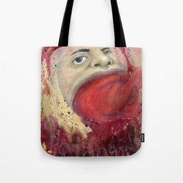 putangina Tote Bag