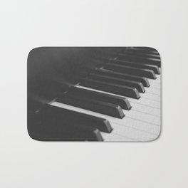 Piano 2 Bath Mat