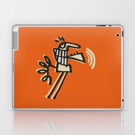 skip intro Laptop & iPad Skin