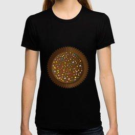Chocolate Box Sprinkles T-shirt