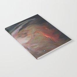 Pantha Rei Notebook