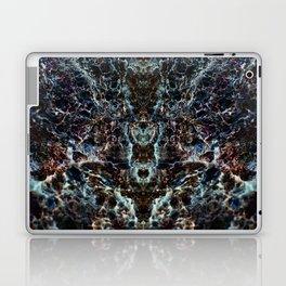 Mother Ship Laptop & iPad Skin