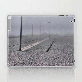 Mist Laptop & iPad Skin