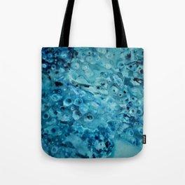 The Water Bearers Tote Bag