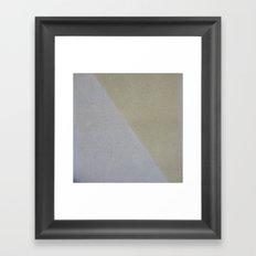 Yucko  Framed Art Print