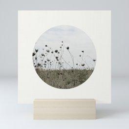 Field Mini Art Print