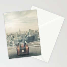 on myway Stationery Cards