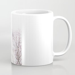 De Fair Coffee Mug