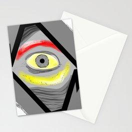 Inner Eye Stationery Cards