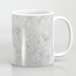 Stone Texture Surface 46 Coffee Mug