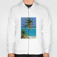 SEA DREAMING Hoody