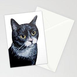 Pud Pud Stationery Cards