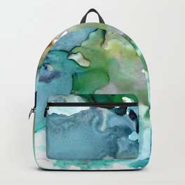 By The Shore Backpack