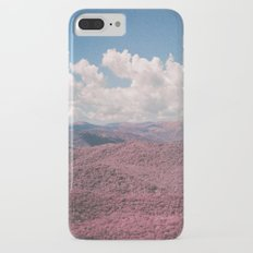 Shenandoah Infrared Slim Case iPhone 7 Plus