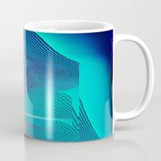 nthlvl Mug