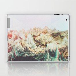grūmbł Laptop & iPad Skin