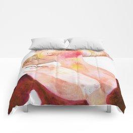 Scarlette Comforters
