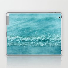 from within Laptop & iPad Skin