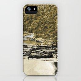 SA_ iPhone Case