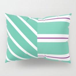 Vanellope von Schweetz Inspired Pillow Sham