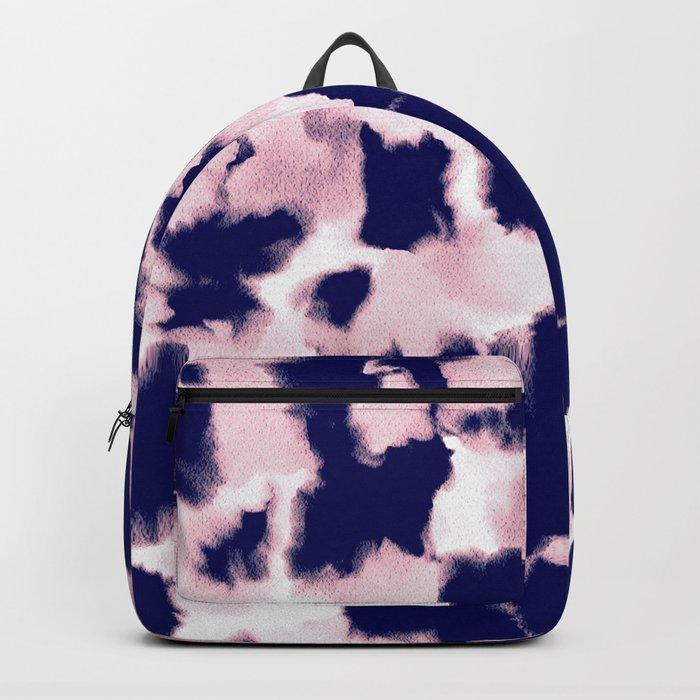 Animalia Backpack