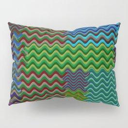 ColorClub 18 Pillow Sham