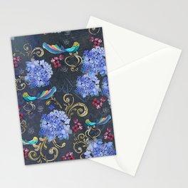Nanna Stationery Cards