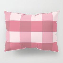 Osteria Pillow Sham