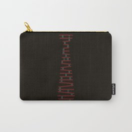 DK Carry-All Pouch