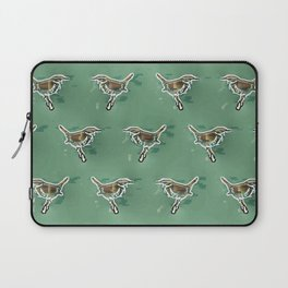 Wren. Laptop Sleeve