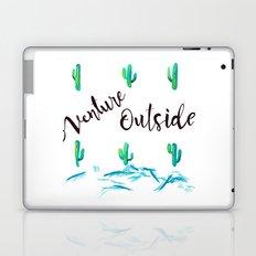 Venture. Laptop & iPad Skin