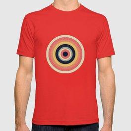 Eye Don't Care T-shirt