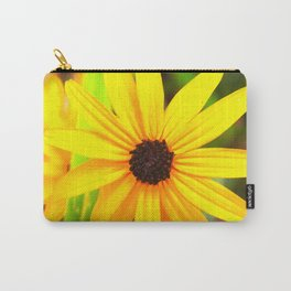 Summer Sweet Carry-All Pouch