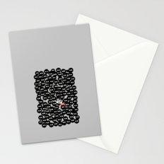 Susuwaldo Stationery Cards