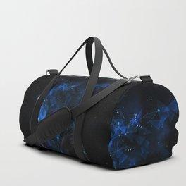 Andromeda 5 Duffle Bag