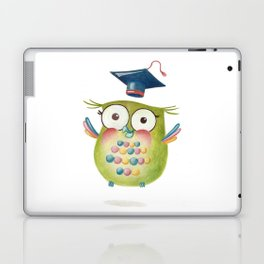 Graduation Laptop & iPad Skin