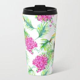 paradise2 Travel Mug