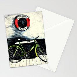 Strömsdal Stationery Cards