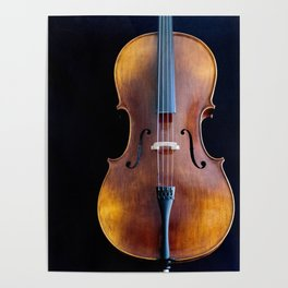 Make Music Poster