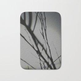 Tree Feed 01 Bath Mat