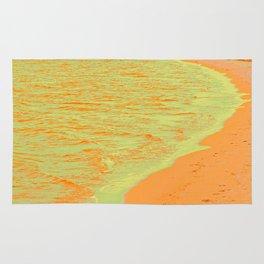 Beach Pastell Rug