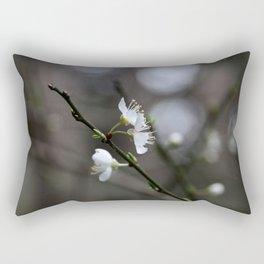 Tune up #1 Rectangular Pillow