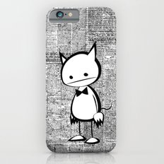 minima - au diable Slim Case iPhone 6s