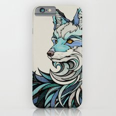 Berlin Fox Slim Case iPhone 6s